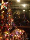 Radosnych świąt Bożego Narodzenia, rychłego spełnienia każdego marzenia.Ciepła, wiary i życzliwości, a w Nowym Roku jazd konnych mnogości.