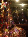 Z okazji Świąt Bożego Narodzenia składamy Państwu serdeczne życzenia wszelkiej